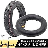 housesweet 10 X 2.5 Neumático Tubo interior Neumático