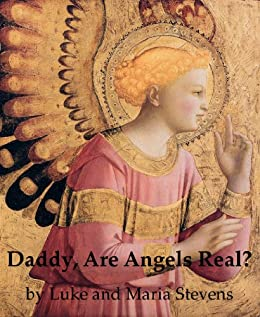 Who Do Guardian Angels Guard?