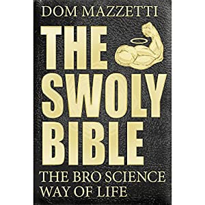 The Swoly Bible Audiobook