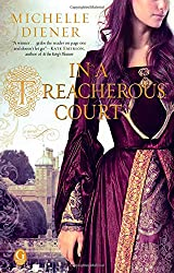 In a Treacherous Court
