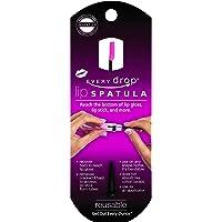 Every Drop - Lip Gloss and Stick Spatula