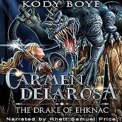 The Drake of Ehknac