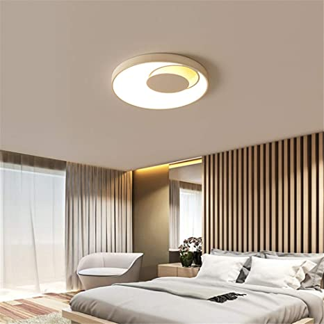 Creatividad cilindro techo luminaria de techo Plafoniere LAMPARA ...