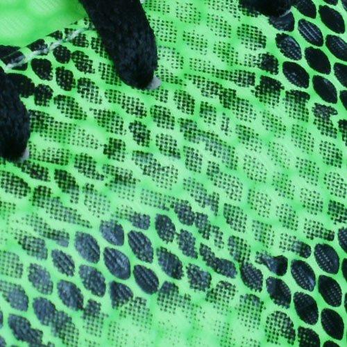 adidas Performance Kinder Fußballschuhe Grün