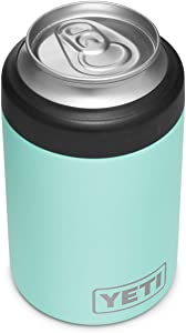 YETI Rambler 12 oz. Colster Can Insulator for Standard Size Cans