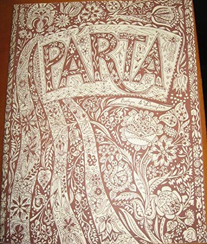 (Párta: The Crown Jewels of the Village: Hungarian Folk Art Coronets.)