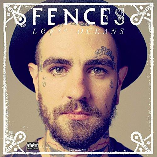 Fences Lesser Oceans