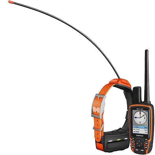 Garmin Astro 320T5 Sport 9 Mile Dog Tracking GPS Kit