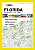 Florida Recreation Atlas (National Geographic Recreation Atlas)