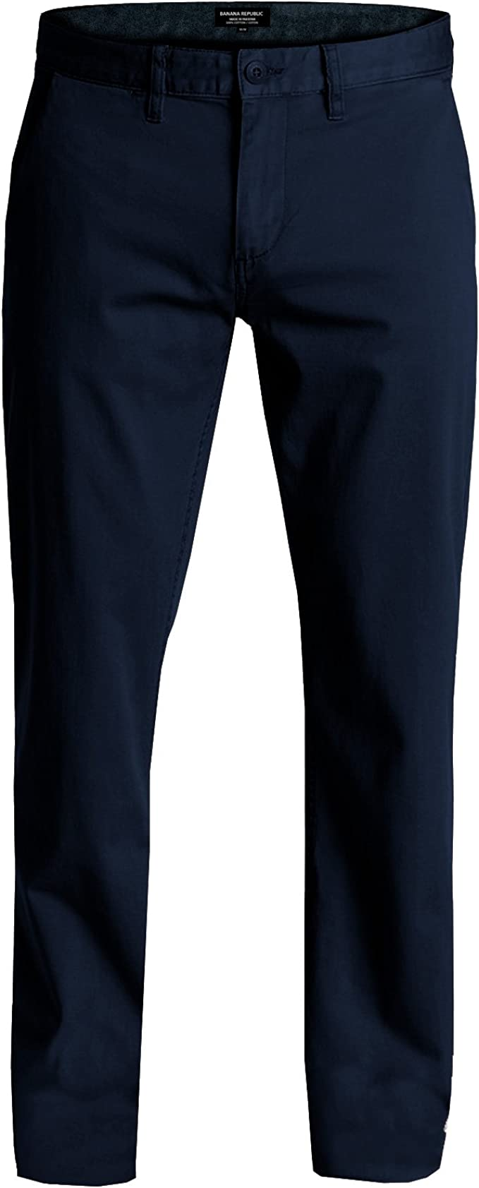 Top 10 Best Chinos for Men (2020 Reviews & Buying Guide) 3