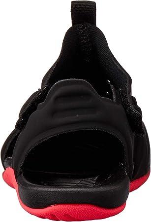 NIKE Sunray Protect 2 (TD), Zapatos de Playa y Piscina para Niños