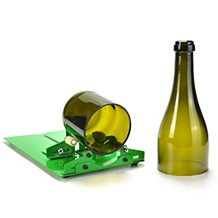 Construction Tools New Arrival Glass Bottle Cutter Diy Tools Bottle Lamp Cup Tools Cutter Glass Knife Glass Bottle Cutter Wine Bottle Cutter Hot