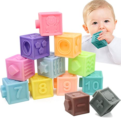 おもちゃ ゼロ 歳児