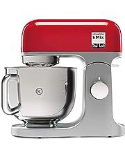 Kenwood kMix - Robot de cuisine