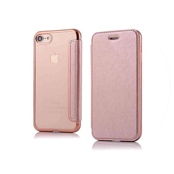 Amazon Com Fashion Case For Iphone X 6 6s 7 8 Plus 5 5s Se Luxury