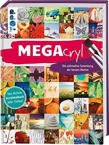 megacryl-die-ultimative-sammlung-der-besten-motive
