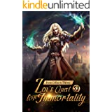 From Cellar to Throne: Zen's Quest for Immortality 52: The Incomplete Godly Way (Tempered into a Martial Master: A Cultivatio