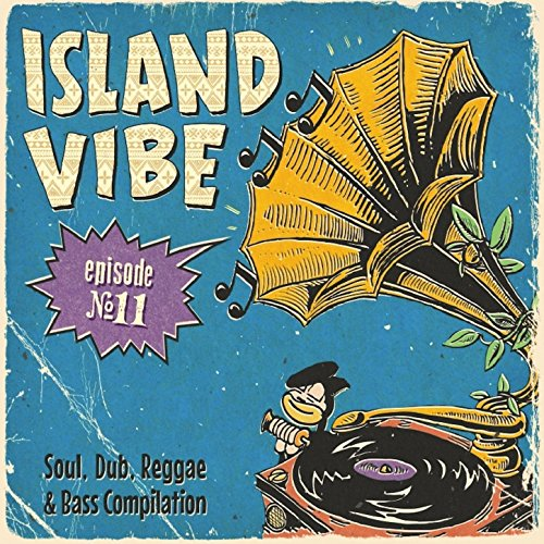 apple spings dub by the upsteppers on amazon music amazon com