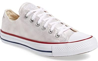 dc56d0403f38 Image Unavailable. Image not available for. Colour  Converse Chuck Taylor  All Star ...