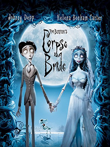 tim-burtons-corpse-bride