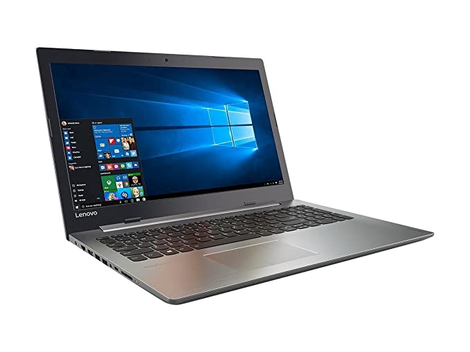 Lenovo 80XL03BQUS 15.6