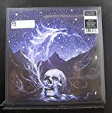 Ghost Bath - Starmourner - Lp Vinyl Record