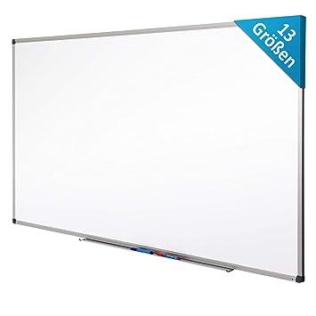 Mob Whiteboard Sieger Preis Leistung Note 14 13 Größen