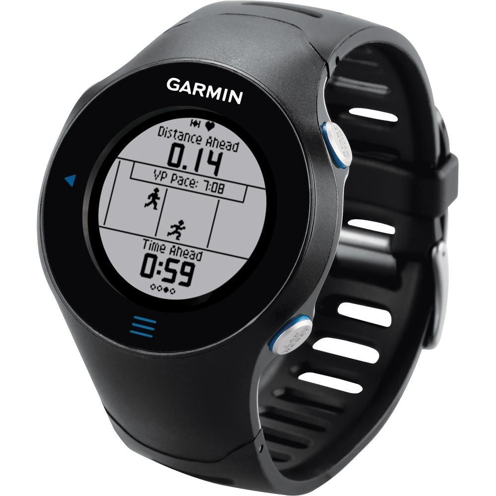 silver garmin watches titanium sapphire gps waterproof watch fenix sport