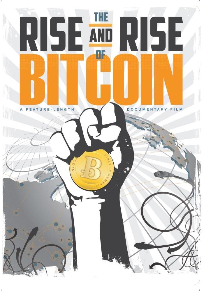 bitcoins documentary