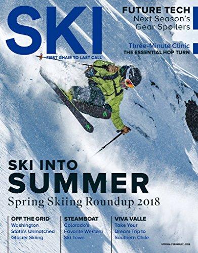 SKI - Ski Le