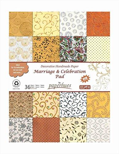 scrapbook paper 8.5 x 11 wedding buyer's guide