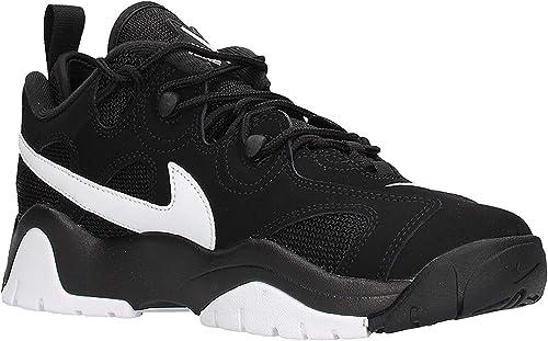 Nike Nike Air Barrage Low, Men's