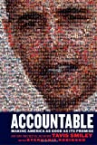 Accountable, Tavis Smiley, 1439100020