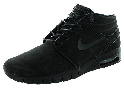nike shoes janoski menuhin school music house 918068