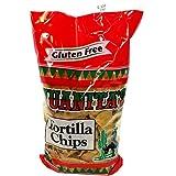 Best Selling Tortilla Chips - Juanita's, 15 oz. Bag