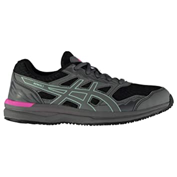 Asics Greycarbon Memuro Running 2 9597dark Women's Shoest76pq nkNw0PXO8