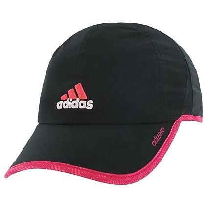 Adidas Adizero 2 Femmes Chapeau QbC1PvJOCC