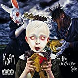 See You On The Other Side [Explicit]