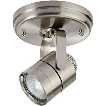Led Indoor Ceiling Spotlight Fixture Surface Mounted