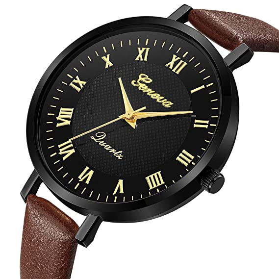 Rcool Relojes suizos relojes de lujo Relojes de pulsera Relojes para mujer Relojes para hombre Relojes deportivos,Banda de tela deportiva de Army Racing: ...