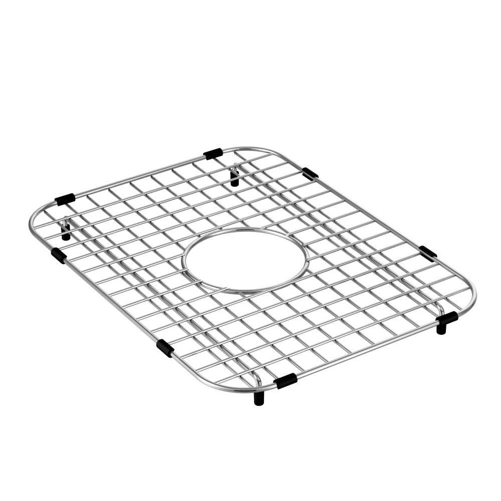 Moen GA728 Bottom Grid, Stainless