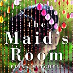 The Maid's Room | Fiona Mitchell
