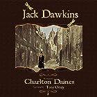 Jack Dawkins Hörbuch von Charlton Daines Gesprochen von: Tony Cleary