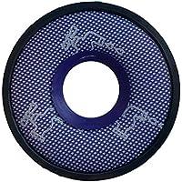 Crucial Vacuum DC26 Filter