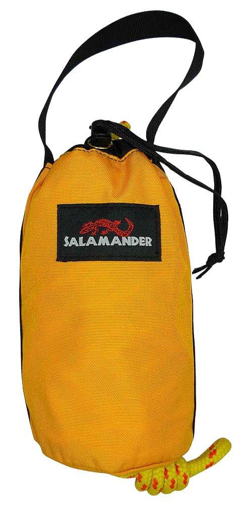 Salamander Fatty 3/8 Spectra Throw Bag-85'