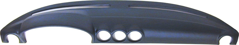 URO Parts DT107 Dash Cover