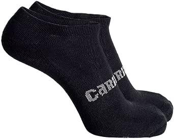 Cariloha Men's Crazy Soft Ankle Socks - Buy 3 Get 1 Free
