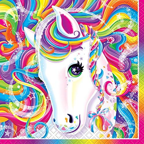 Horse Napkin - 4