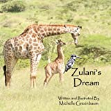 Zulani's Dream, Michelle Greenbaum, 1606934929