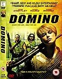 Domino [DVD]